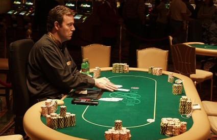 Stol za poker