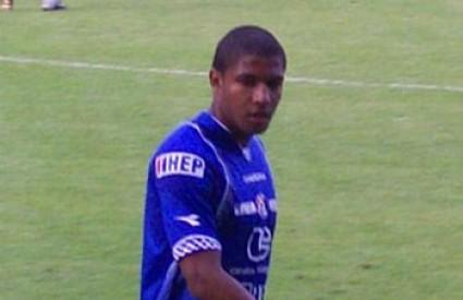 Još jedan Brazilac u hrvatskoj reprezentaciji