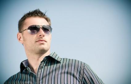 Ovako zamišljam osobu iznad  - Page 3 Shutterstock_60172930