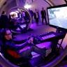3D televizori osvajaju svijet