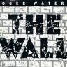 Prvog dana prodano 3000 ulaznica za Rogera Watersa