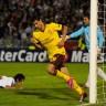Liga prvaka: Arsenal slavio u Beogradu, Real jedva protiv Auxerrea