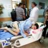 Novi napadi na kršćane u Bagdadu, dvoje mrtvih, 12 ranjenih