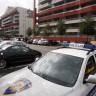 Policija istražuje smrt bebe