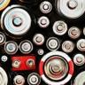 Baterije su štetne za okoliš - zato ih uvijek reciklirajte