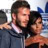 Beckham ne prelazi u PSG zbog obitelji