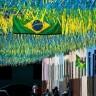 Brazil loš kao Argentina