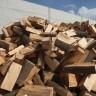 Novozelanđanin najbolje sječe drva