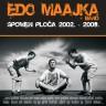 Ulaznice za Edu Maajku i Bolesnu Braću puštene u prodaju