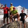 Riječki studenti idu na Kilimanjaro