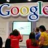 Google dobio astronomsku kaznu EU