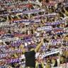 Hajduk jedva u polufinale preko Zeline