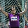 Hrvatski atletičari izvrsni na Zimskom kupu u Crnoj Gori