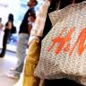 U odjeći marki Lacoste, H&M, Calvin Klein... pronađene otrovne tvari