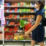 Etikete na hrani - činjenice i mitovi