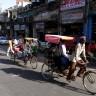 Indija nudi automobile ljudima koji se podvrgnu sterilizaciji