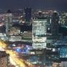 Byzantion, Lenjingrad, Manna-Hatta - kako su gradovi mijenjali imena