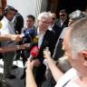 Josipović o ZOR-u: Zalažem se za poštivanje volje naroda