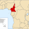 Kamerun: Oslobođen hrvatski pomorac Klaudio Stilin