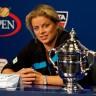 Kim Clijsters osvojila svoj treći naslov na US Openu