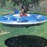 U Rusiji izumljen leteći tanjur