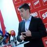 Sve glasnije se traži ostavka Zorana Milanovića