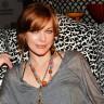 Milla Jovovich: Mogu prebiti zombija i u stvarnom životu
