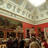 Gotovo 250.000 djela ukradeno iz ruskih muzeja