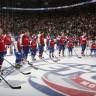 NHL All Star 2012. održat će se u Ottawi