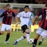 Talijanski nogometaši štrajkaju i neće na teren