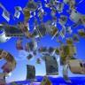 Kineski bogataš uvjerio 100 poduzetnika da doniraju bogatstvo