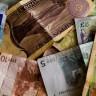 Kineski Bill Gates poklanja 560 milijuna eura