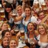 Njemačke pivopije polagano odustaju od omiljenog pića