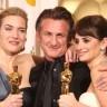 Dobitnici Oscara žive tri godine duže