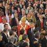 Papa žali zbog 'neopisivih zločina' nad djecom u Crkvi