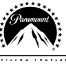 Paramount Pictures gradi veliki zabavni park u Španjolskoj