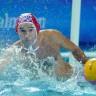 Hrvatska osvojila broncu u Šangaju