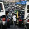 Ljudi koji duže putuju do posla zarađuju više