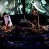 DJ Shadow izbacio dvije pjesme s nadolazećeg albuma