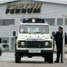 Policija još nije otkrila pravi uzrok smrti dvojice radnika u Susedgradu