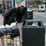 Amerika puna siromaha, stanje gore nego u 1960-ima