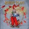Novo izdanje iz tvornice bivšeg Zeppelina Roberta Planta