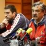 Veća želja odlučit će o pobjedniku između Hrvatske i Srbije