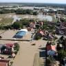 Zagrebačka županija osigurava pet milijuna kuna za poplavljena područja