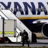 Pilot Ryanaira: Neka stjuardese preuzmu posao našeg šefa
