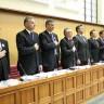 Više od polovice hrvatskih građana nezadovoljno postignućima države