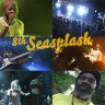 Seasplash Fade Out Party za kraj festivalske sezone
