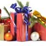 Što ćemo kupovati za Božić 2010.?