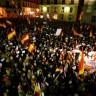 Sindikati pozvali Španjolce na generalni štrajk