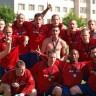 Stonewall FC - najuspješniji gay nogometni klub